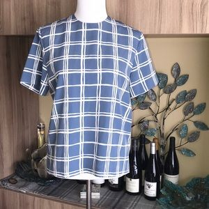 Appleseed's Blouse 1158